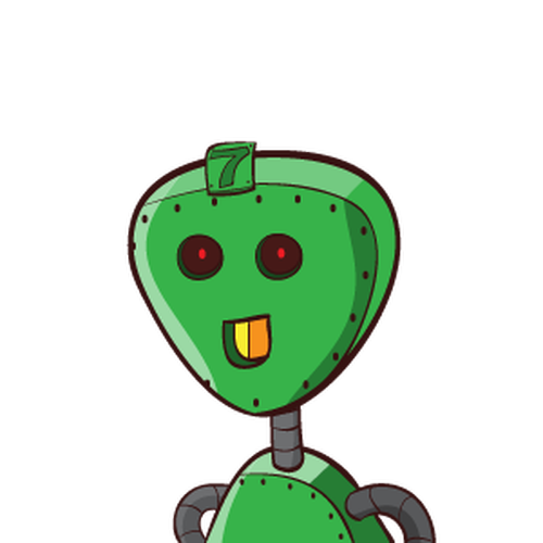 mantisghost profile picture