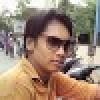vcparmar's Photo