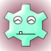 Аватар для Maliniakdg
