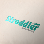 Profile picture of stroddler