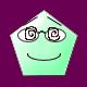Аватар пользователя VORINA