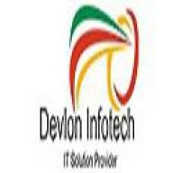 Devlon Infotech