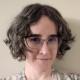 waxor's avatar
