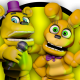 Freddbear888's avatar