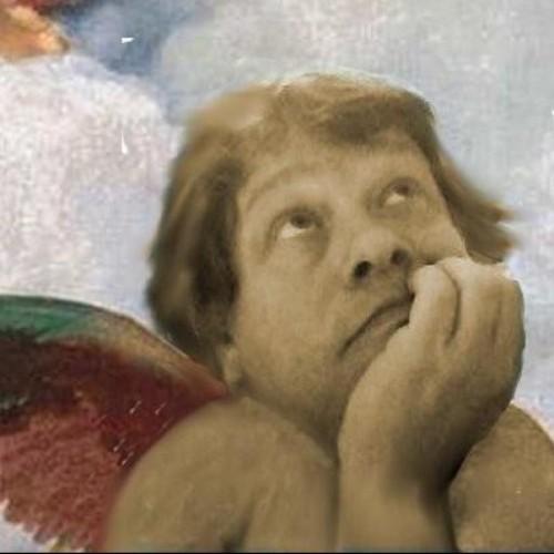 svankirk profile picture