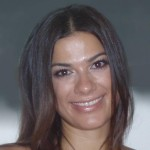 Natasha Pilides