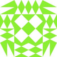 Group logo of Massage