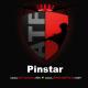Pinstar
