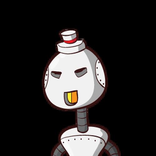 Mandragora profile picture