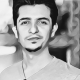 Darshan Chande