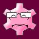 L'avatar di luisss