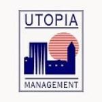 utopiamgmt