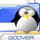gOOvER's avatar
