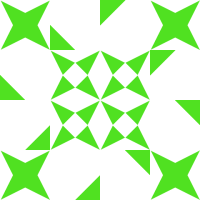 Avatar de DuKerim8gbz