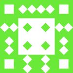 MaryRoseFox's avatar