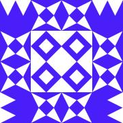 3211de5c37014afa56ddfd1038ede903?s=180&d=identicon