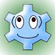 DHMN's Avatar (by Gravatar)