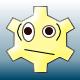 Avatar for kira_yamato