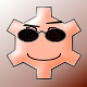 O. Udeman Contact options for registered users 's Avatar (by Gravatar)