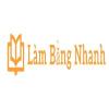 L� m Bằng Nhanh's Photo