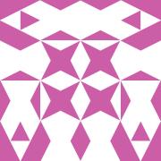 3219378e33ed3fcbb21853c861fe724e?s=180&d=identicon