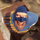 Broadbean's avatar