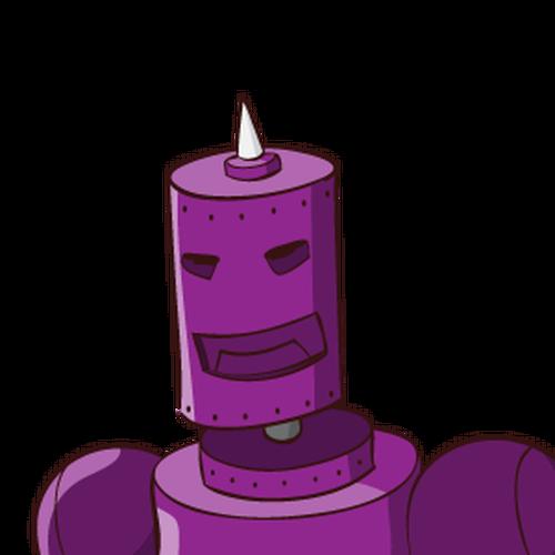EandAgamin profile picture
