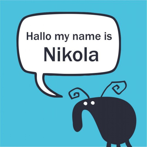 nikolawebgl profile picture