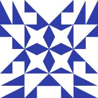 Group logo of Manufacturing