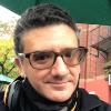 Earlier versions of VideoPa... - last post by DaveGilbert
