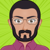 [Ubuntu & Debian] Lighttpd With PHP5 & MySQL & phpmyadmin - last post by 3558560
