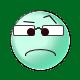 Profile picture of ingenieur