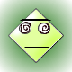 link indexer
