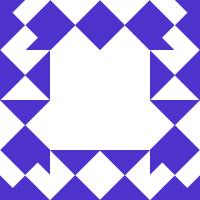 Group logo of Design Vocals (Private)