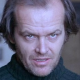 HighImAdam's avatar