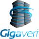 Gigaveri Elektronik İletişim Hizmetleri A.Ş.