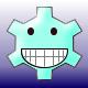 Аватар пользователя Nuta