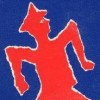 The Clique - last post by bluesman55