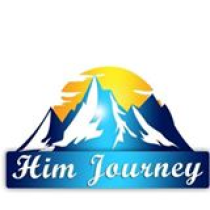 himjourney's picture