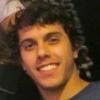 Carlo Caratori