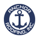 Profile picture of Anchor Roofing, Inc.