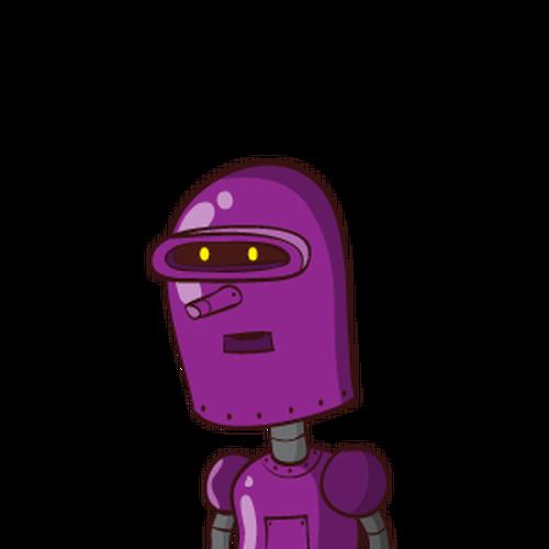 rodgima profile picture