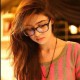 Meet syedabenish on Matchio.com Join Free