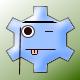 Rokie's Avatar (by Gravatar)