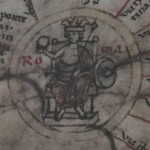 Profile picture of Ancient World Mapping Center