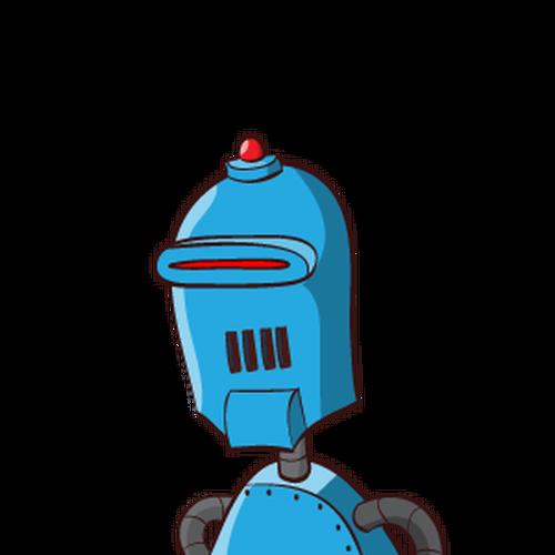 GudangDesign profile picture