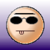 Аватар для Рома