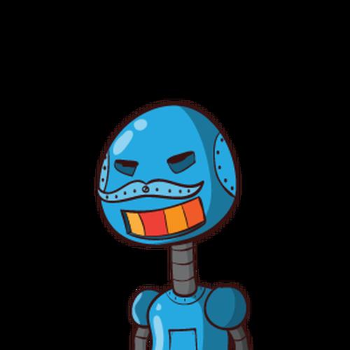 carmima profile picture