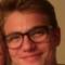 Joel Falcks avatar