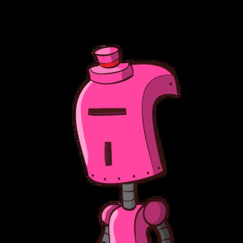 Teropod profile picture